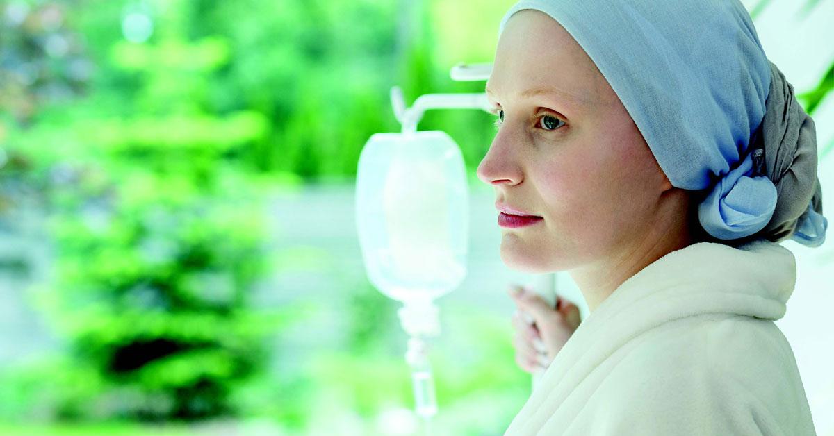 παράγοντες κινδύνου καρκίνου μαστού