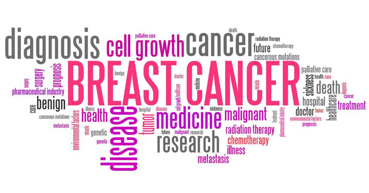 Η καρκινική εξαλλαγή εξελίσσεται σε στάδια. Αρχικά, με την επίδραση καρκινογόνων παραγόντων, συμβαίνουν αλλαγές στο γενετικό υλικό του κυττάρου, με αποτέλεσμα την απορρύθμιση σημαντικών κυτταρικών λειτουργιών