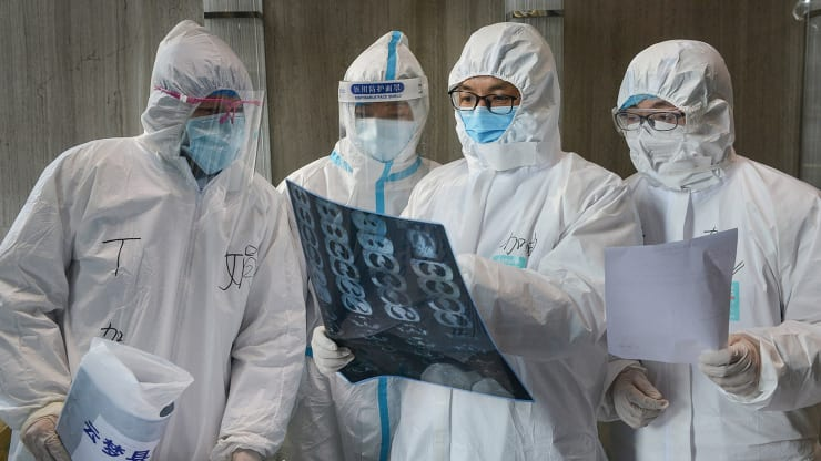 corona-virus-hospital