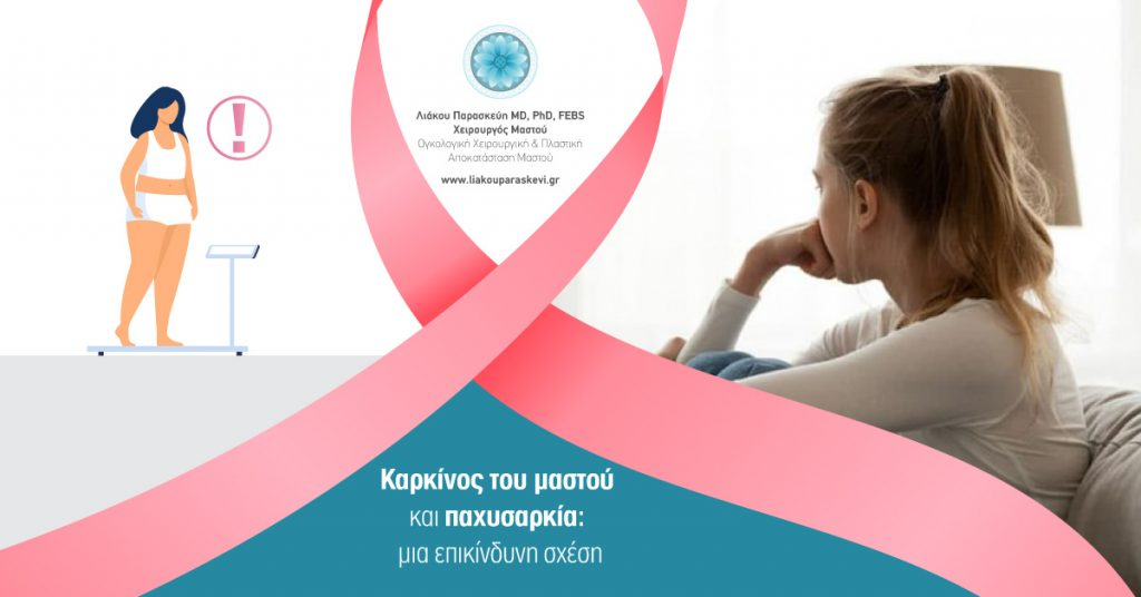 breast-cancer-&-obesity